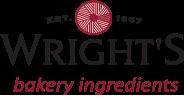 Wrights Bakery Ingredients