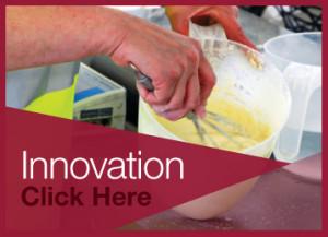 innovation_button